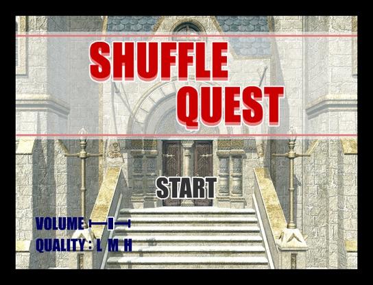 Shuffle Quest_title.JPG