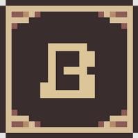 torekade_logo.JPG