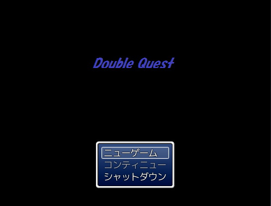 Double Quest.png