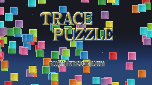 trace puzzle_title.JPG